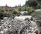الصين تدمر مقابر المسلمين الأيغور وتبعثر رفات أمواتهم