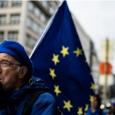 قرابة مليوني مواطن أوروبي البقاء في المملكة المتحدة بعد بريكست