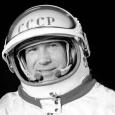وفاة أول انسان سبح بالفضاء الرائد «السوفيتي» أليكسي ليونوف