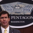 واشنطن تنشر ٣٠٠٠ جندي في السعودية
