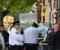 إطلاق نار في نيويورك ومقتل ٤ أشخاص