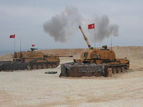 أخطاء الأكراد
