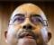 رجل أعمال لبناني احتال على موزانبيق بـ ٢ مليار دولار