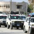 سوريا: تركيا تقيم منطقة آمنة بطول ١٢٠ كلم وعرض ٣٢ كلم وفيها قواعد عسكرية
