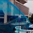 لبنان: الأهالي ينظفون صباحاً ويحتفلون مساء (تحقيق)