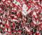 لليوم الـ٦ اللبنانيون في الشارع (تقرير)