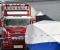 بريطانيا: جثث الـ39 التي عثر عليها داخل شاحنة ...صينييون