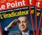 اردوغان يقدم شكوى بحق مدير المجلة الفرنسية