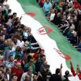 الجزائر الاحتجاجات مستمرة منذ ٩ أشهر