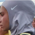 بسبب الحجاب استبعاد فتاة مسلمة من سباق للجري في ولاية أوهايو الأمريكية