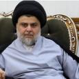 العراق: الصدر ينزل إلى ساحة المحتجين...آتياً من طهران