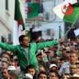 الجزائر تستعد لتظاهرة «مليونية»