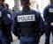 فرنسا: تجريد رجال شرطة من أسلحتهم بسبب شبهات تطرف