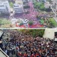 #لبنان_ينتفض: الفساد السياسي