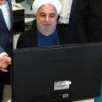 واشنطن: طهران تمارس الابتزاز النووي