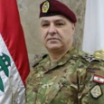 الحل في لبنان...انقلاب توافقي ...