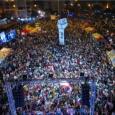 لبنان: «أحد الاصرار» المزيد من المظاهرات