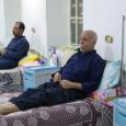 مصر: سجن طرة الشهير «منتجع أكثر منه سجن»