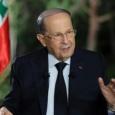 بعد خطاب عون المتمسك بحكومة «تكنو-سياسية» قطع الطرق مجدداً