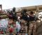 اسرائيل-غزة:  الخوف من حرب طويلة