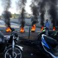 لبنان: اتساع دائرة الاحتجاجات و لا مؤشر على حكومة جديدة