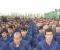 الصين: أعضاء في الحزب يهربون وثائق تثبت الجرائم بحق الأيوغور المسلمين