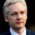 موقع ويكيليكس أسانج: كل هذا لهذا ...؟
