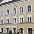 النمسا: تحويل المنزل الذي ولد فيه أدولف هتلر إلى مركز للشرطة