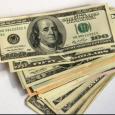 لبنان: ادفع بالليرة وتوقف عن شراء الدولار ... سيتراجع سعره بالقوة