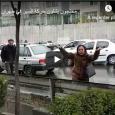 ايران: ما يزيد عن ١٤٠ قتيل خلال الاحتجاجات