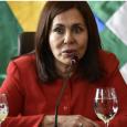 بوليفيا تعيد علاقاتها الدبلوماسية مع إسرائيل