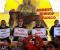 الهند: اسقف اغتصب راهبة