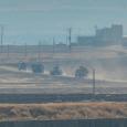 قصف تركي يقتل مدنيين