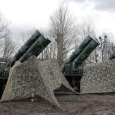 روسيا تحمي القطب الشمالي بصواريخ  إس-400