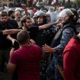 لبنان: الأمم المتحدة تطالب بتحقيق حول العنف تجاه المتظاهرين