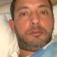 دبي: اعتقال هولندي من أصل مغربي متّهم بتزعّم عصابة لتهريب الكوكايين