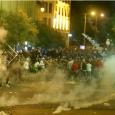 لبنان: حذار من هذه اللعبة الخطرة التي يلعبها كل الأفرقاء السياسيين