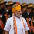 رئيس الوزراء الهندي: يدعو المسلمين الهنود لعدم القلق