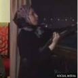 مصر: نائبة بالبرلمان تطلق النار من شرفة منزلها احتفالاً بخطبة ابنتها