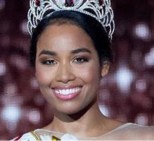 العنصرية تلاحق ملكة جمال فرنسا