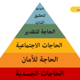 يدرك أو لا يدرك «حزب الله» أن...