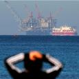 بعد أن كانت تورده مصر تستورد الغاز من اسرائيل