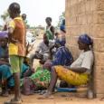 بوركينا فاسو: انفجار يؤدي بحياة ١٤ تلميذاً
