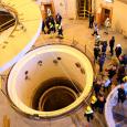 إيران تعود إلى برنامجها النووي