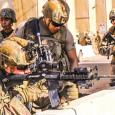 أميركا تنسحب من العراق