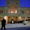 مصر: افتتاح كنيس يهودي يعود  إلى القرن الرابع عشر