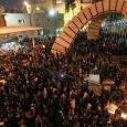 إيران: السفير البريطاني ينفي مشاركته في تظاهرة ولكنه يؤكد حضوره تجمع تكريم للضحايا