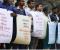 بنغلادش: توقيف مغنيا صوفيا لإساءته للاسلام