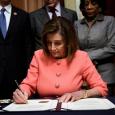أميركا: الصراع السياسي في خضم تنافس على المراسم الاحتفالية