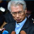 انسحاب محامي كارلوس غصن الياباني